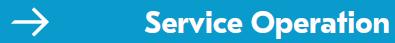 Service_Operation